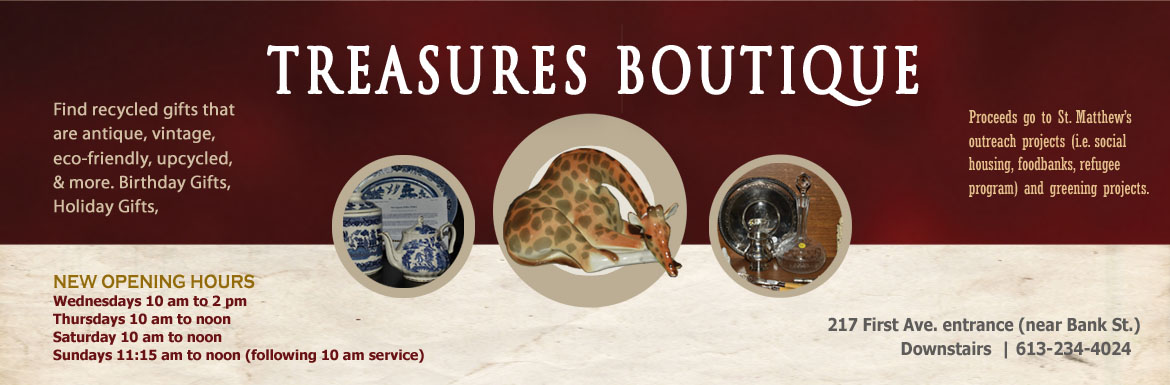 Treasures-web-banner.jpg